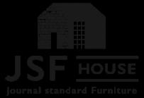JSF HOUSE